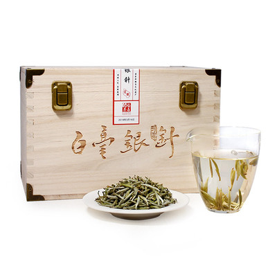 知名酒盒供应商_pu酒盒相关-曹县木盒包装厂