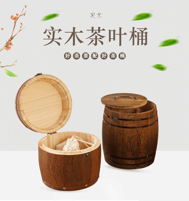 哪里有首饰盒商家_珠宝盒首饰盒相关-曹县木盒包装厂