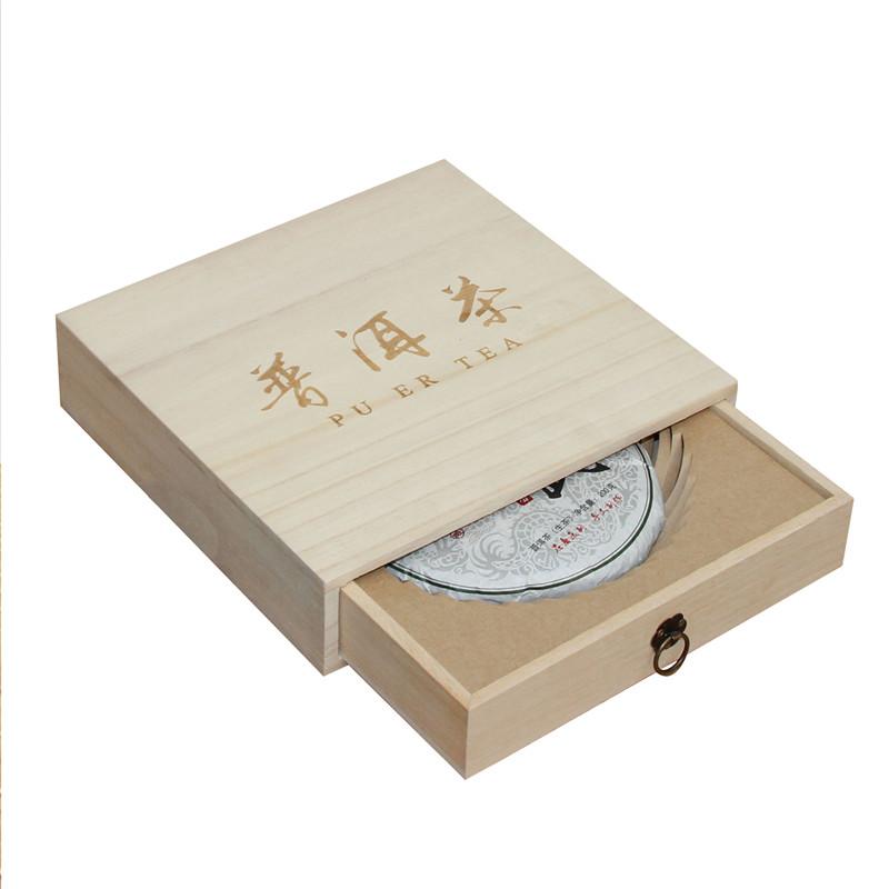 腕表首饰盒_珠宝盒首饰盒相关-曹县木盒包装厂