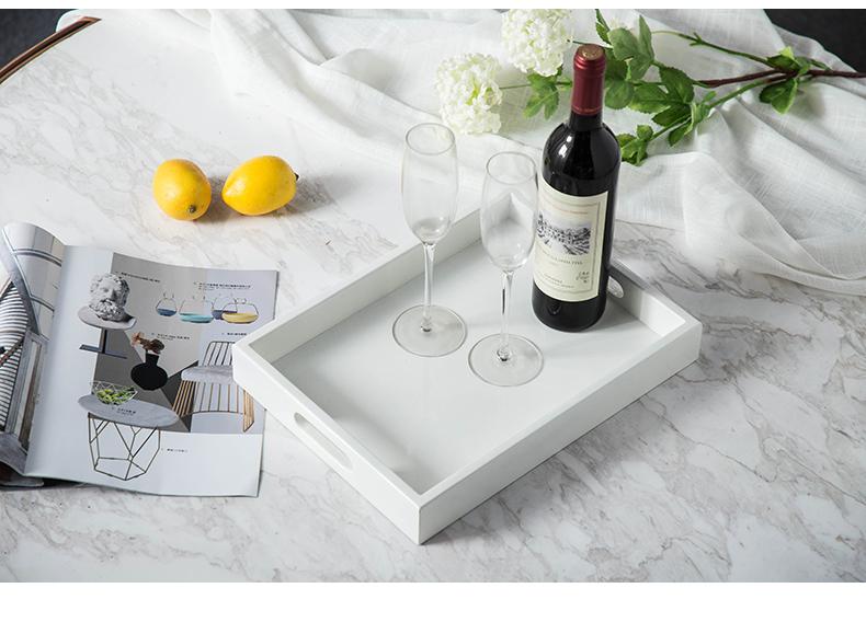 白酒礼盒商家_手工礼品盒相关-曹县木盒包装厂