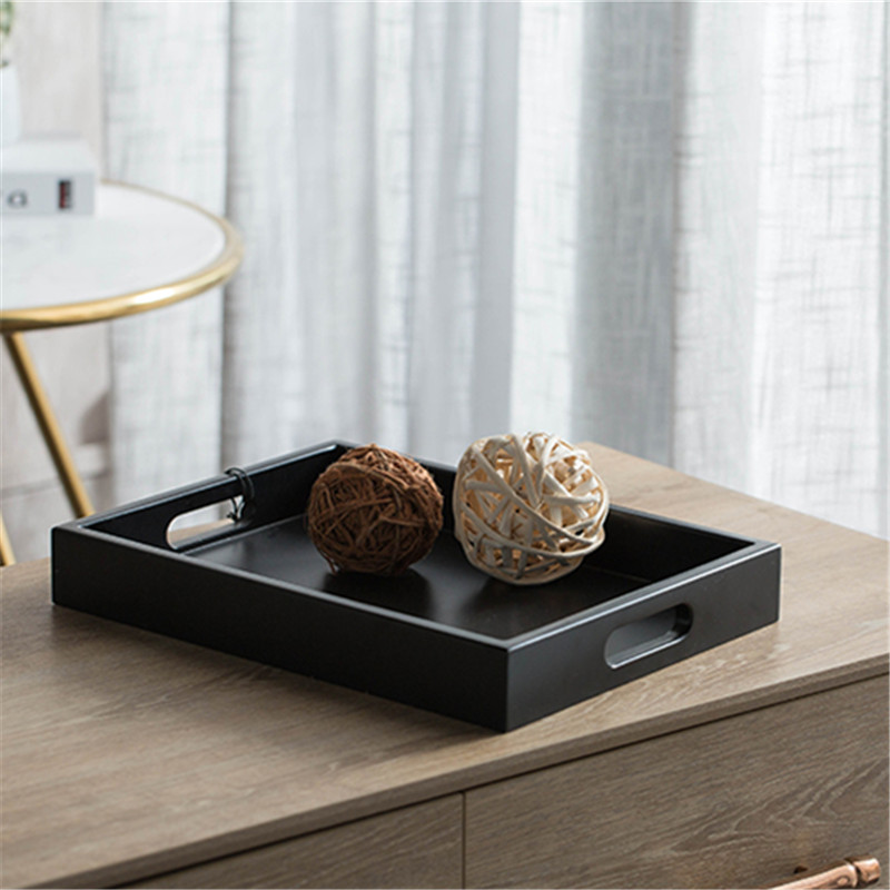 提供首饰盒定做_珠宝盒首饰盒相关-曹县木盒包装厂