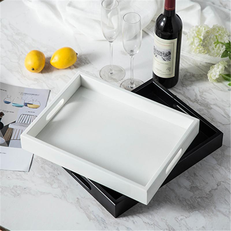 葡萄酒盒生产商_pu酒盒相关-曹县木盒包装厂