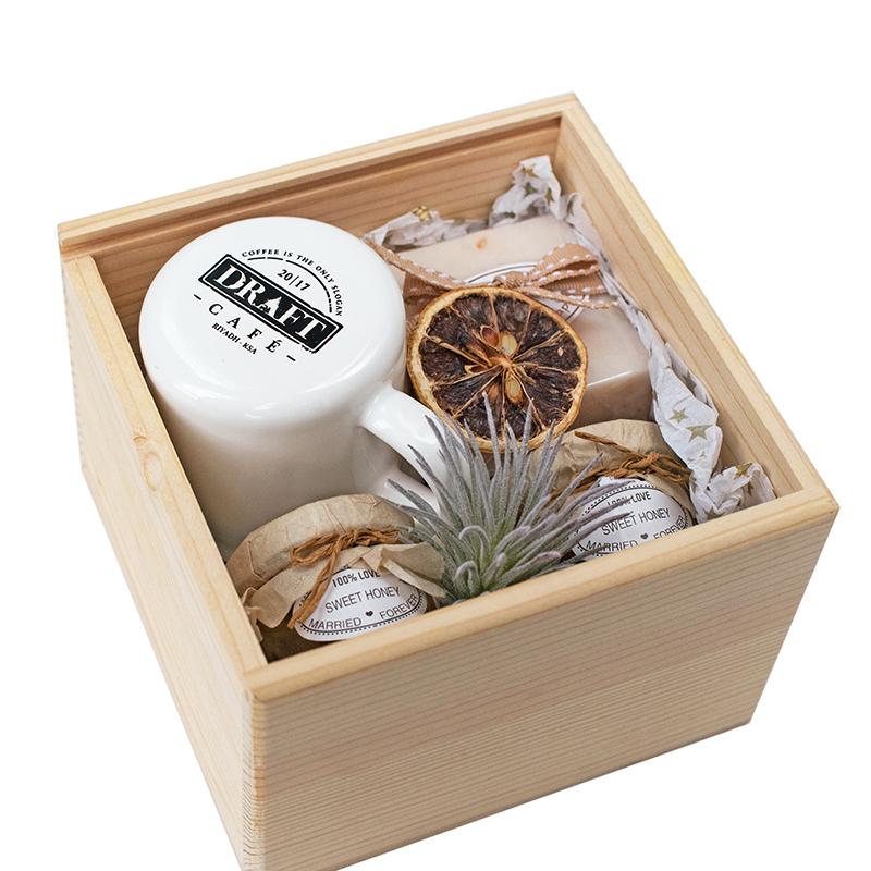 珠宝首饰盒生产厂家_珠宝盒首饰盒相关-曹县木盒包装厂