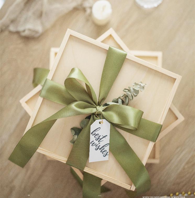 珠宝首饰盒商家_珠宝盒首饰盒相关-曹县木盒包装厂