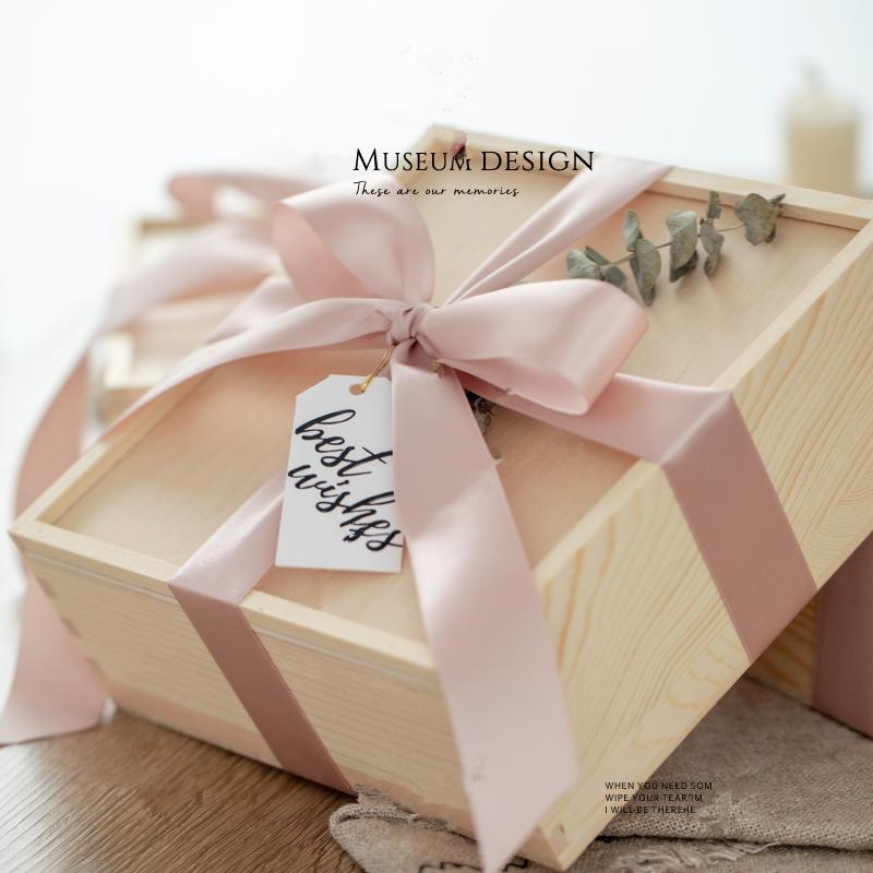 木质收纳盒定做_木制家用竹、木制品-曹县木盒包装厂