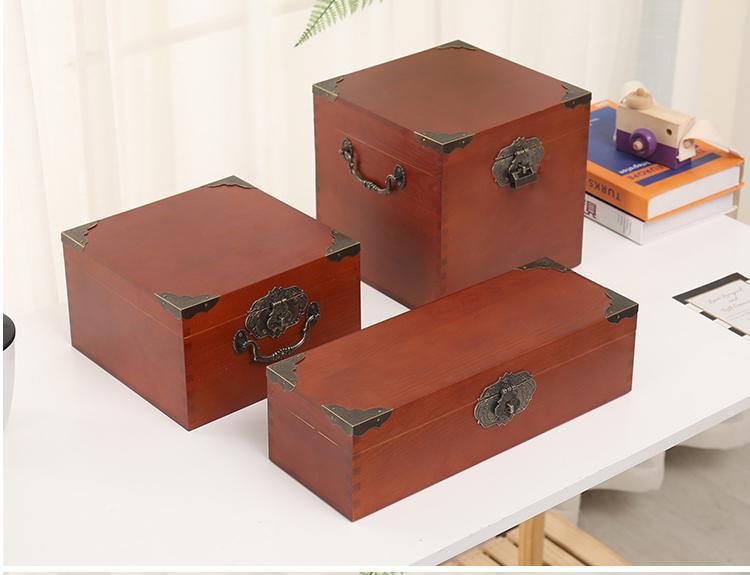 哪里有酒盒设计_pu酒盒相关-曹县木盒包装厂