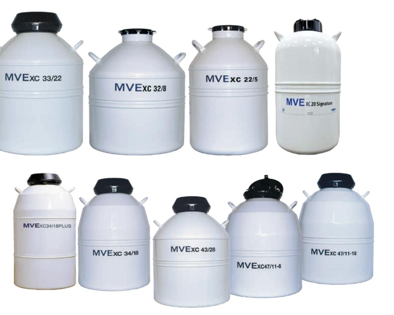 杜瓦罐XC47/11-10_存储液氮罐XC相关-上海哥兰低温设备有限公司