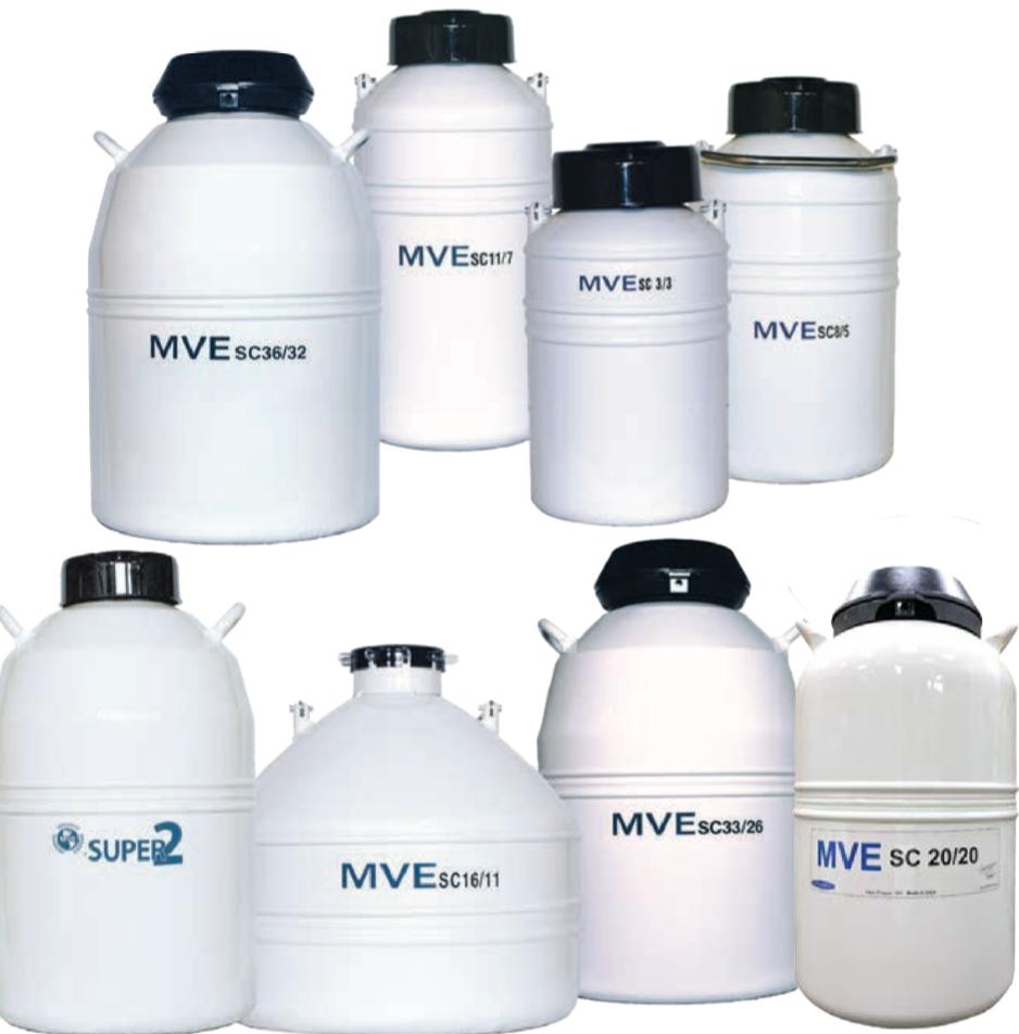 金凤液氮罐YDS-30_YDS-47-127相关-上海哥兰低温设备有限公司