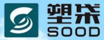 湖北塑柋实业有限公司