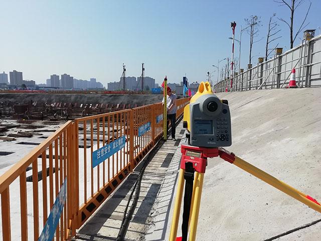 高品质消防工程检测机构哪家好_工程检测多少钱相关-湖南博联工程检测有限公司