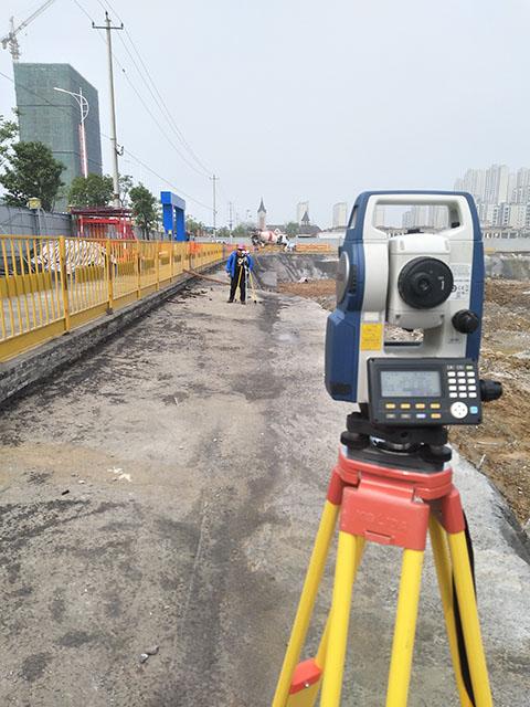 常德工程设计机构_正规建筑项目合作费用-湖南博联工程检测有限公司
