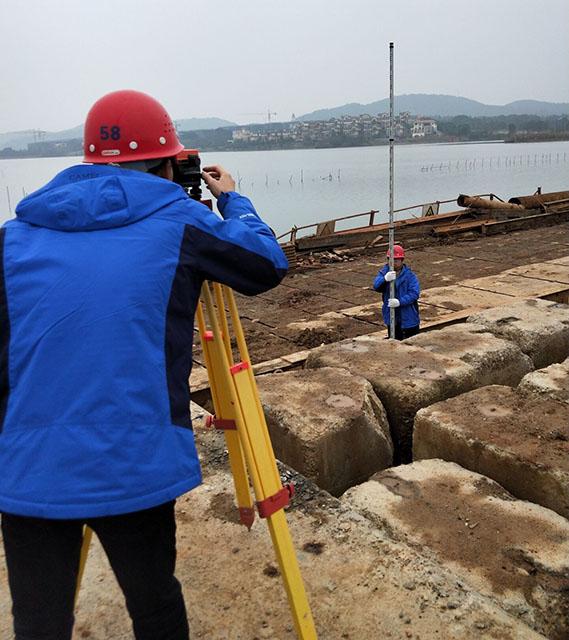 水利工程检测中心哪家好_口碑好的建筑项目合作价格-湖南博联工程检测有限公司