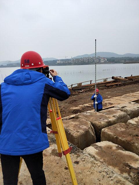 高品质知名环境保护监测机构_专业环保-湖南博联工程检测有限公司