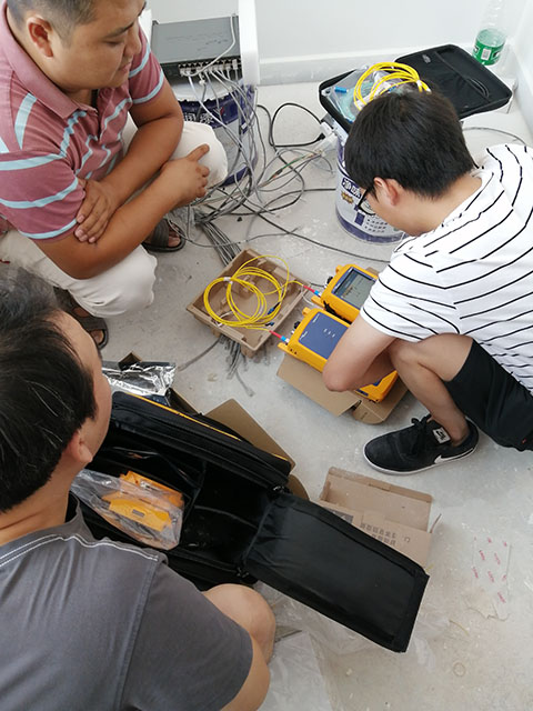 高品质科技中介服务哪家靠谱_科技中介服务平台相关-湖南博联工程检测有限公司