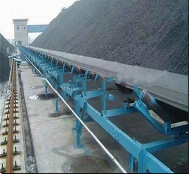 三门峡布袋除尘器_脉冲式除尘器相关-洛阳必拓机电设备有限公司