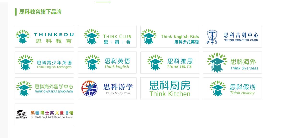珠海新概念青少年英语_吉大语言培训学校-珠海思科英语