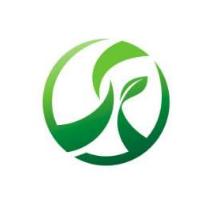 河北贺翔环保设备有限公司
