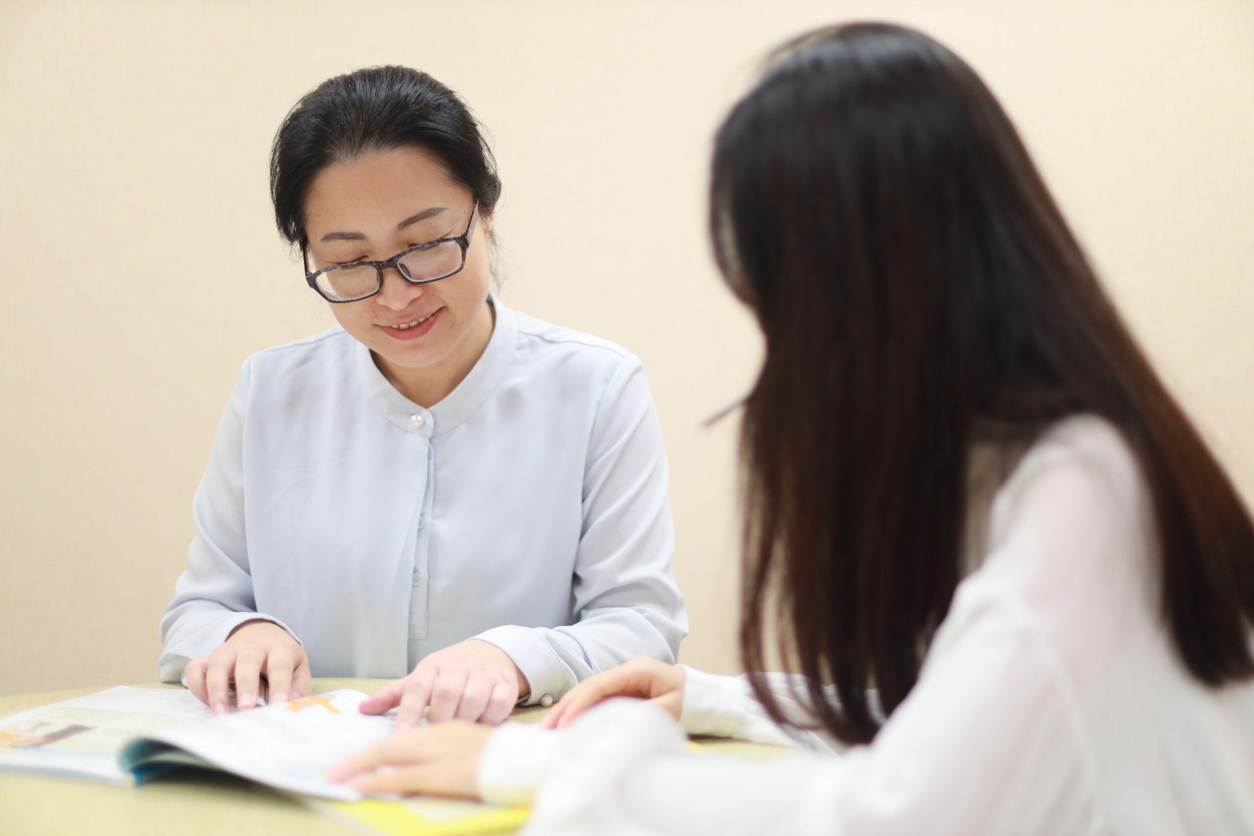 唐家雅思考试报名_新香洲语言培训报名-珠海思科英语