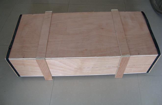 四平免熏蒸包装箱_其它包装、印刷用品相关-长春市福兴包装制品有限公司