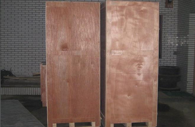 吉林木制包装箱厂家_出口竹、木箱价格-长春市福兴包装制品有限公司