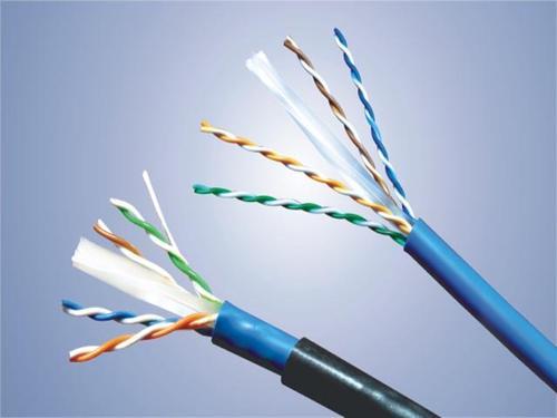 文山壮族苗族自治州质量好通用橡套电缆厂家_电力电缆相关-云南多宝电缆集团股份有限公司