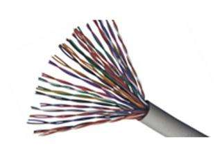 贵州哪里有耐火电线电缆商家_原装哪家好-云南多宝电缆集团股份有限公司