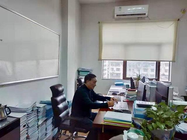 湖南劳务派遣_口碑好的劳务输出哪家好-怀化市永诚劳务派遣有限公司