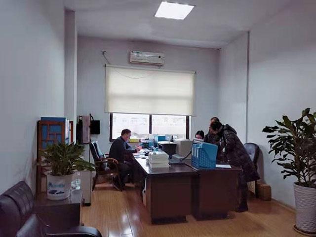 怀化劳务派遣服务_建筑劳务派遣相关-怀化市永诚劳务派遣有限公司