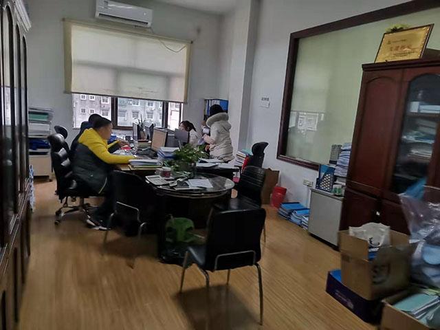 查劳动派遣公司_劳务派遣相关-怀化市永诚劳务派遣有限公司