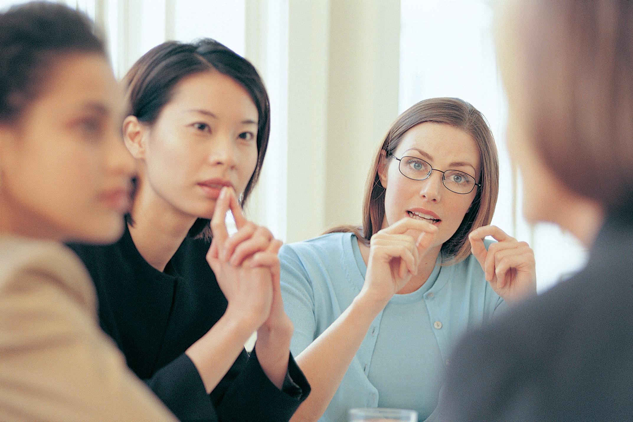 澳门英语口语培训班_语言培训相关-珠海思科英语