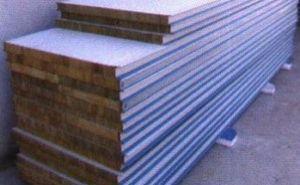 我们推荐长清质量好的岩棉板公司_岩棉板怎么样相关-山东迈邦新型建材有限公司
