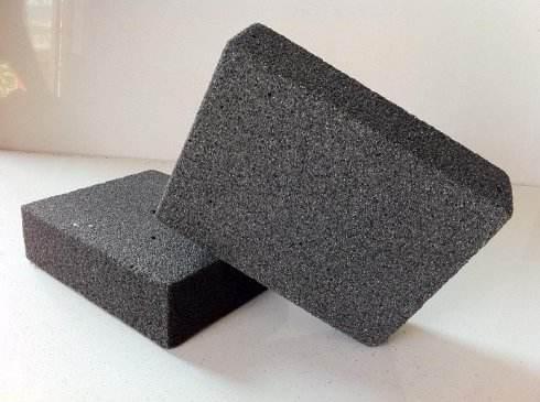 我们推荐长清质量好的石墨挤塑板公司_铝塑板相关-山东迈邦新型建材有限公司
