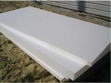 长清专业的泡沫板_高密度泡沫板相关-山东迈邦新型建材有限公司