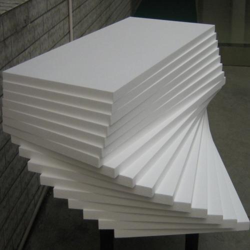 长清专业的聚苯板_石墨聚苯板相关-山东迈邦新型建材有限公司