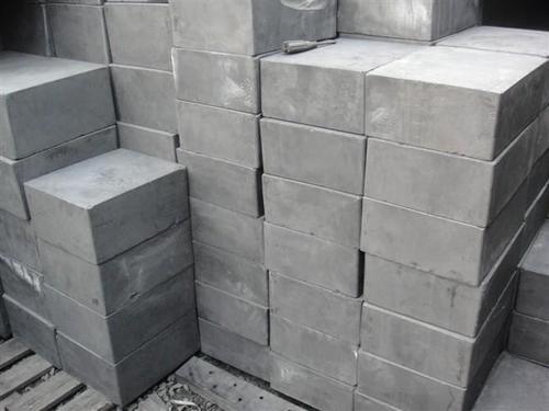 长清专业的石墨板_金属石墨板相关-山东迈邦新型建材有限公司