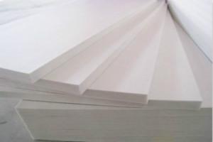 临邑挤塑板厂家电话_挤塑板材料相关-山东迈邦新型建材有限公司