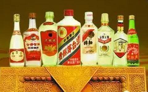 乐山进口洋酒供应_洋酒分类相关