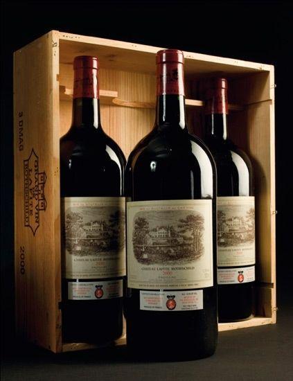 成都进口葡萄酒招商加盟_甜葡萄酒相关