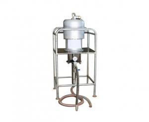 正宗ZBQ-35/1.0矿用气动注浆泵制造商_注浆泵相关-河南志林矿山设备有限公司