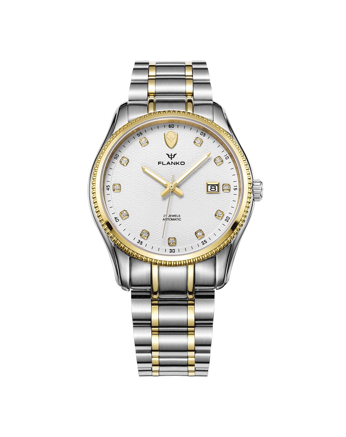 广州质量好商务手表商家_专业机械表订购-深圳市佛朗戈科技有限公司