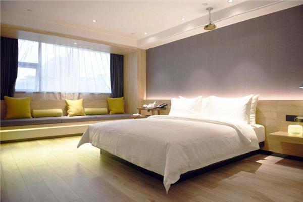 高端精品酒店加盟_高端餐饮娱乐加盟-长沙市米漾米居酒店管理有限公司