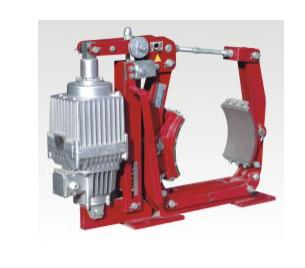 高品质景德镇制动器价格_制动器销售相关-焦作市起重控制电器厂