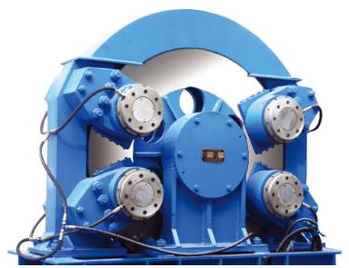 防城港盘式制动器哪家好_防风制动器相关-焦作市起重控制电器厂