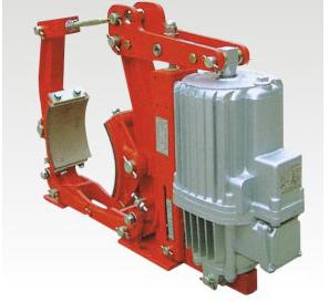 查南宁电力液压鼓式制动器生产厂家_电力液压鼓式制动器相关-焦作市起重控制电器厂