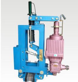 高品质鹤岗电力液压轮边制动器_制动器总成相关-焦作市起重控制电器厂