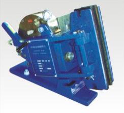 渭南液压钳盘失效保护制动器哪家好_制动器总成厂家价格-焦作市起重控制电器厂