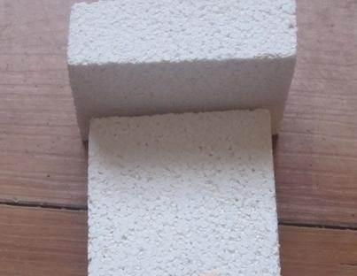高品质平原A级聚苯板公司_ A级聚苯板厂家直销相关-山东迈邦新型建材有限公司