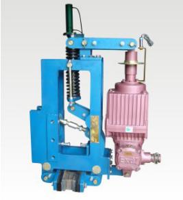 焦作液压轮边制动器联系方式_制动器总成哪家好-焦作市起重控制电器厂