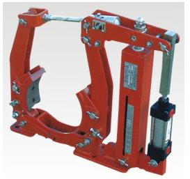 高品质乐山气动鼓式制动器厂家_其它制动配件相关-焦作市起重控制电器厂
