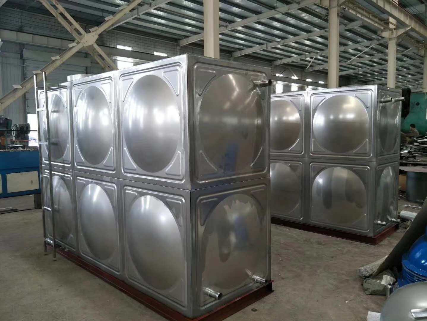 玻璃钢输水管道厂家_石油输送管道相关-河北贺翔环保设备有限公司
